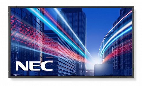 LCD панель NEC MultiSync P463