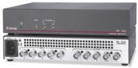 Удлинители и активные интерфейсы VGA и RGB - PA 300
