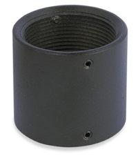 Крепления для проекторов - PCA 100