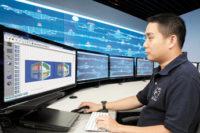 Процессоры для видеостен средних и больших размеров - S3 Videowall Commissioning