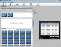 Программное обеспечение для настройки - PCS