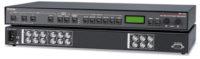 Многооконные видеопроцессоры - PIP 422