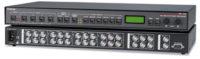 Многооконные видеопроцессоры - PIP 444