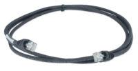 AV-кабели Skew-Free неэкранированной витой пары - Skew-Free UTP-P Series