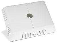 PoleVault Digital System Components - PMK 560
