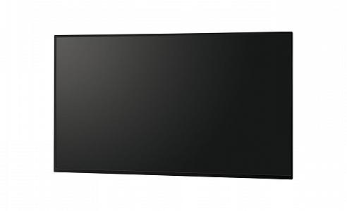 LED панель Sharp PN-Y436
