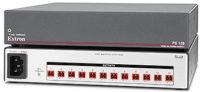 Силовая продукция - PS 128