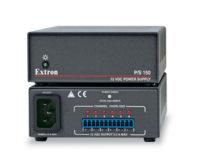Силовая продукция - PS 150