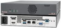Процессоры для видеостен средних и больших размеров - QC 101