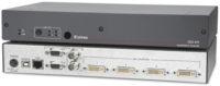 Процессоры для видеостен небольших размеров - QSS 404