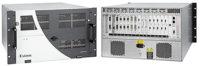 Процессоры для видеостен средних и больших размеров - Quantum Elite