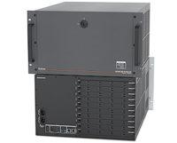 Процессоры для видеостен средних и больших размеров - Quantum Ultra