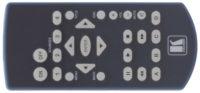 Инфракрасный пульт дистанционного управления Kramer RC-4