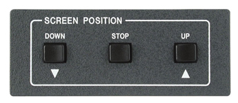 AAPs - Control - RCM-SC