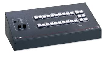 Аксессуары для скалеров и процессоров обработки сигналов - RCP 1000