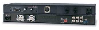 Интерфейсы компьютерного видео - RGB 138xi