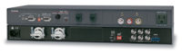 Интерфейсы компьютерного видео - RGB 168xi