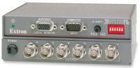 Интерфейсы компьютерного видео - RGB 190