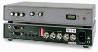 Интерфейсы компьютерного видео - RGB 202xi
