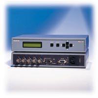 Интерфейсы компьютерного видео - RGB 300