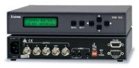 Интерфейсы компьютерного видео - RGB 302