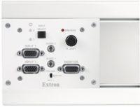 Архитектурный интерфейс - RGB 472xi EC