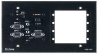 Архитектурный интерфейс - RGB 478xi