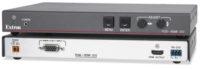 Скалеры RGB в DVI/HDMI - RGB-HDMI 300