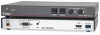 Скалеры RGB в DVI/HDMI - RGB-HDMI 300 A