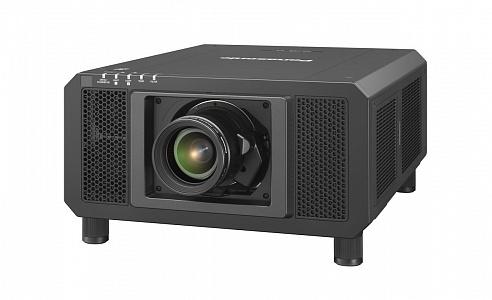 Лазерный проектор с разрешением 4K и яркостью 10000 лм