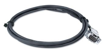 Кабель для управления и передачи данных - RS-232 Cables