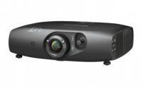 LED + Laser проектор с разрешением WXGA (1280*800) и яркостью 3500