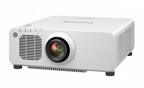 Проектор с разрешением XGA (1024*768) и яркостью 10000 лм