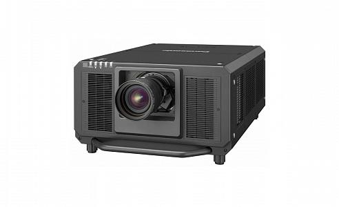 Лазерный проектор с разрешением SXGA+ (1400*1050) и яркостью 31000 лм