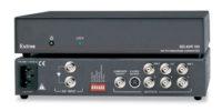 Преобразователи для видео - SDI-AVR 100