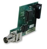Аксессуары для скалеров и процессоров обработки сигналов - SDI I/O Boards