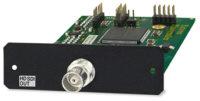 Аксессуары для скалеров и процессоров обработки сигналов - SDI/HD-SDI I/O Boards