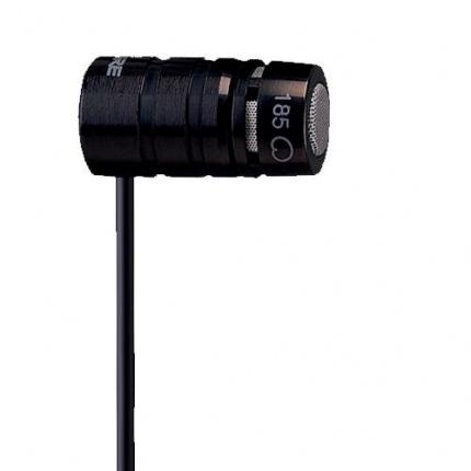 Конденсаторный петличный микрофон премиум класса