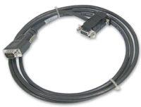 Аксессуары к коммутаторам - Slave Adapter Cable