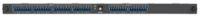 Аудио - SMX Stereo Audio Series