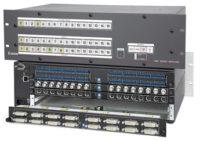 Аудио - SMX System MultiMatrix