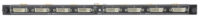 DVI и HDMI - Серия SMX DVI