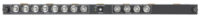 SDI/HD-SDI - SMX Multi-Rate SDI Series