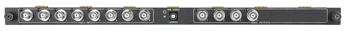 Сверхширокая полоса пропускания RGB - SMX Wideband Series