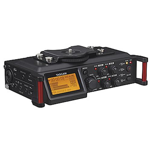 Специальные аудио устройства