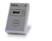 Тестирование и измерение - SRI 200