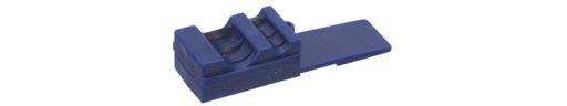 Сменный картридж для инструмента для снятия изоляции с кабелей Kramer TL-STRIP/C