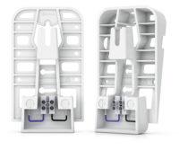 Монтажные комплекты и аксессуары - Комплект для поверхностного монтажа