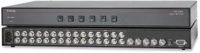 Коммутаторы VGA и RGB - SW RGBHV Switcher Series