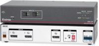 Коммутаторы DVI и HDMI - SW2 DP